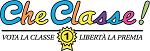 Logo Che Classe!